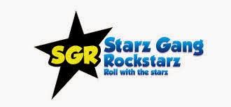 Starz Gang Rockstarz