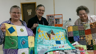 http://www.with-heart-and-hands.com/2015/01/making-fidget-quilts-for-alzheimers.html