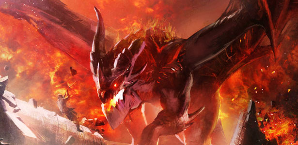 World of Warcraft contará con una quinta expansión