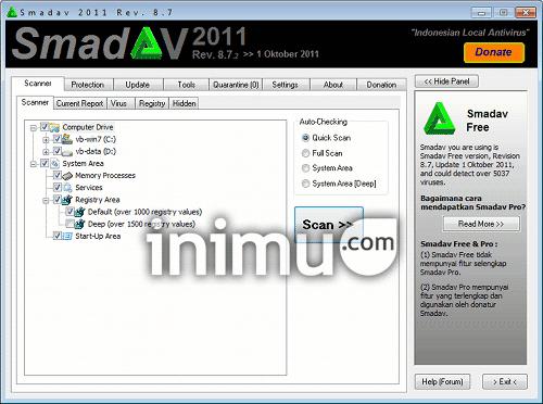 smadav-terbaru-smadav-8.7-smadav-2011