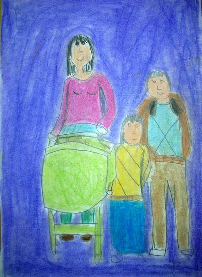 La importancia de las Artes Visuales en la Educacin Diferencial