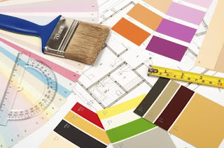 Your Interior Design Career