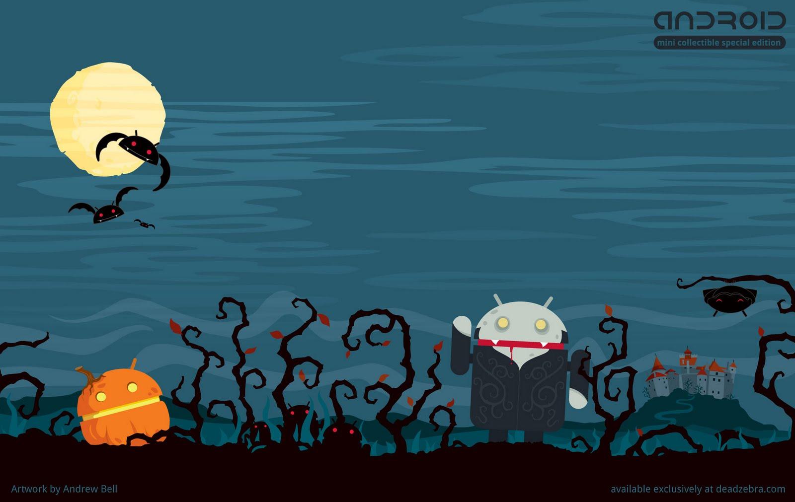 http://4.bp.blogspot.com/-ejqpqwbsx5A/Tb4mLQ8EdkI/AAAAAAAAAGE/0_slcWcqdPI/s1600/android-halloween-wallpaper.jpg