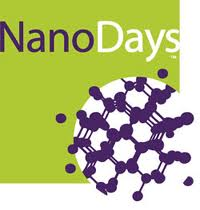 Logo NanoDays