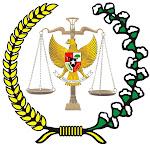 Forum Kajian Hukum dan Konstitusi