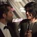 2011-01-18 Josh Garcia Video Interview at the Drag Race Premiere-West Hollywood, CA
