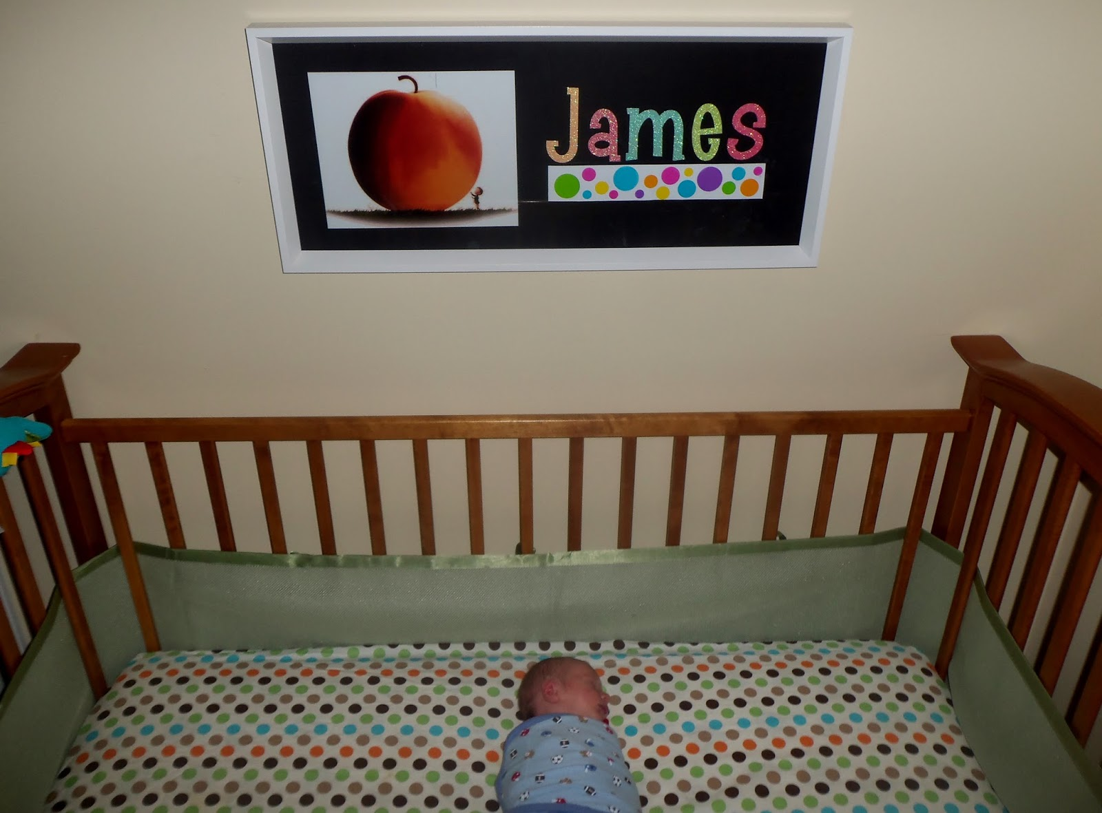 Crib for triplet babies - For The Past Two Weeks The Babies Have Nursed Around 9 Pm Then Wake Up Again At Midnight For Their First Nightly Feed Jesse Unswaddles Them Changes