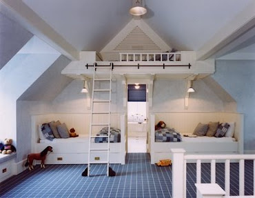 #6 Unbelievable Baby Room Boy Ideas