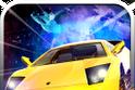 Free Download Game Balap Death Racing Untuk Android