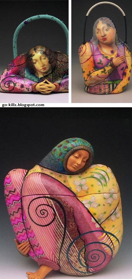 tas-unik-dan-aneh
