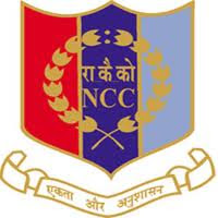 NCC Directorate Recruitment