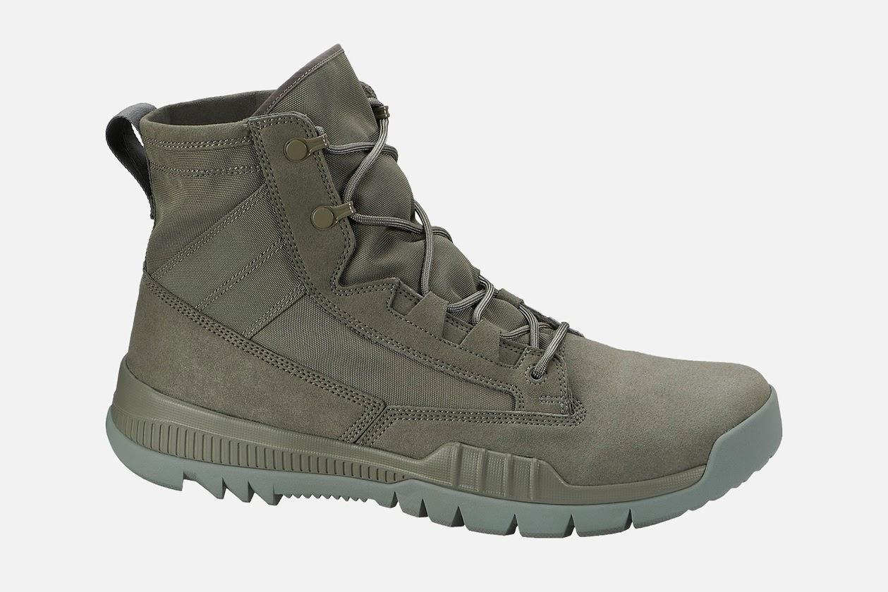 feelfreeartz nike sfb field 6 boot