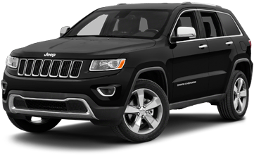 cool moms cool tips US News Jeep Grand Cherokee