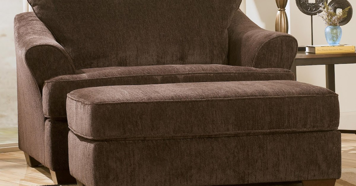 Knoxville Wholesale Furniture Signature Design by Ashley