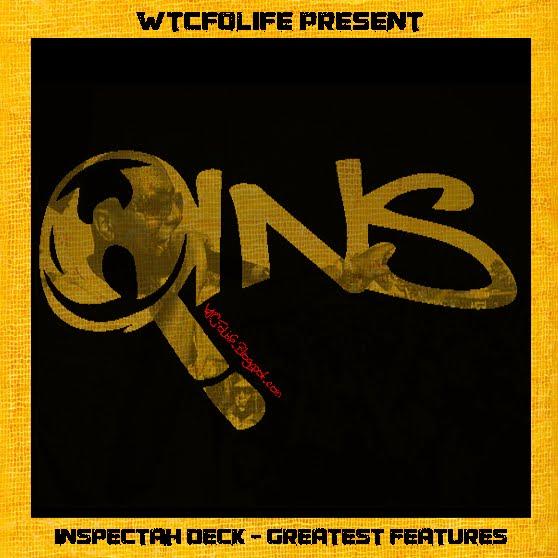 Skillz - Pharoahe Monch 2002: The Rap Up - Ghetto World
