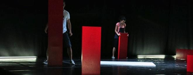 """Cosa fare a Milano nel Weekend: """"Brugole"""" in scena al Teatro Sala Fontana"""