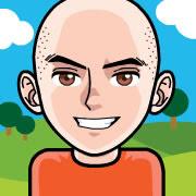 pedro gomes avatar