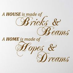 Home House Design Images bricks and beam