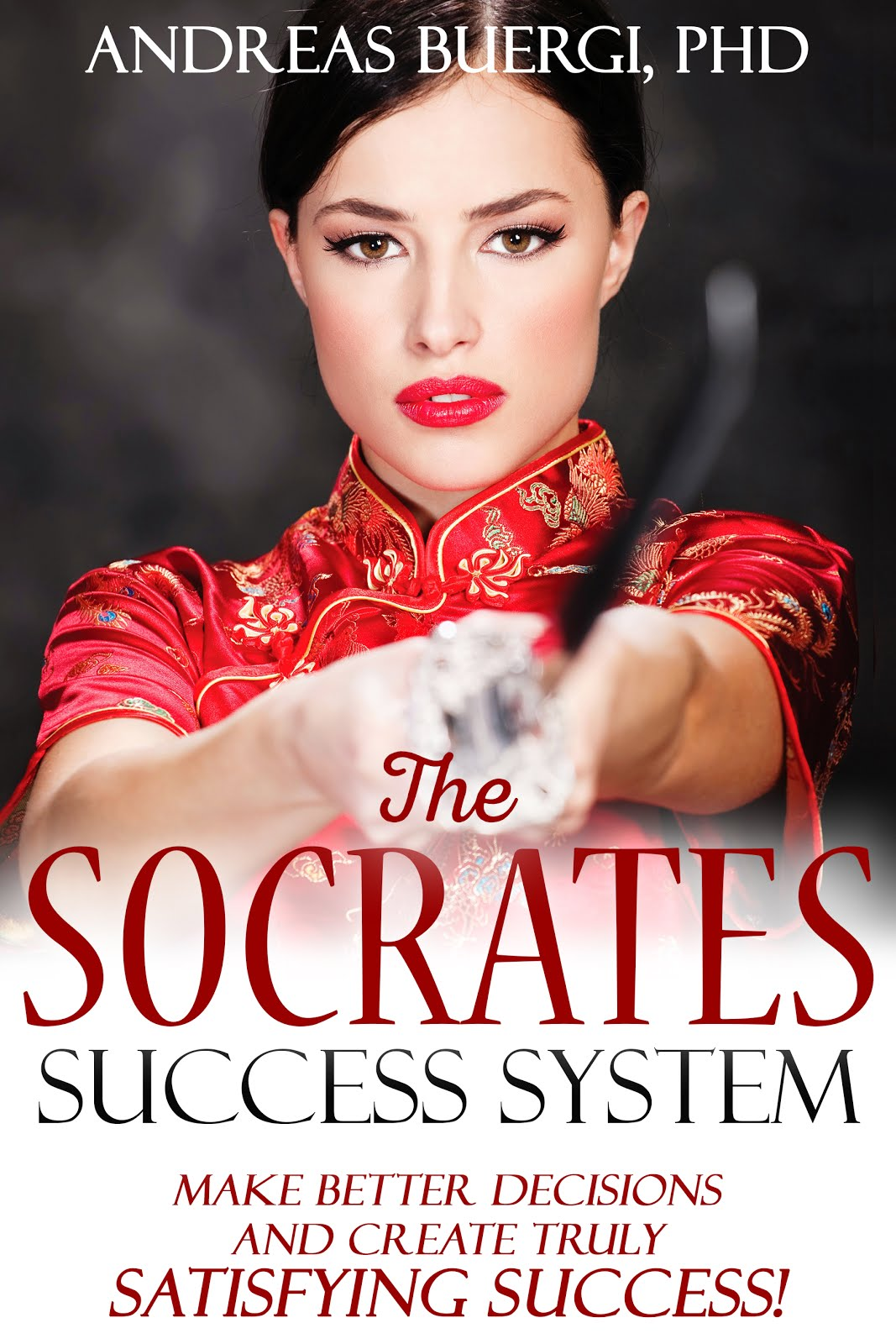 The SOCRATES Success System