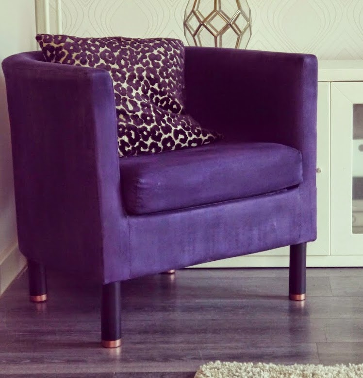 http://portialawrie.blogspot.co.uk/2014/12/diy-ikea-tub-chair-makeover.html