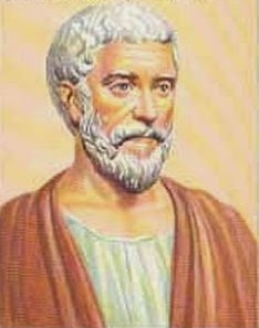 a history of pythagoras a greek mathematician Pythagoras is perhaps the most famous figure in the group of ancient greek philosophers known as the pre-socratics this is largely due to the pythagorean theorem, a mathematical theorem that is still widely used today.