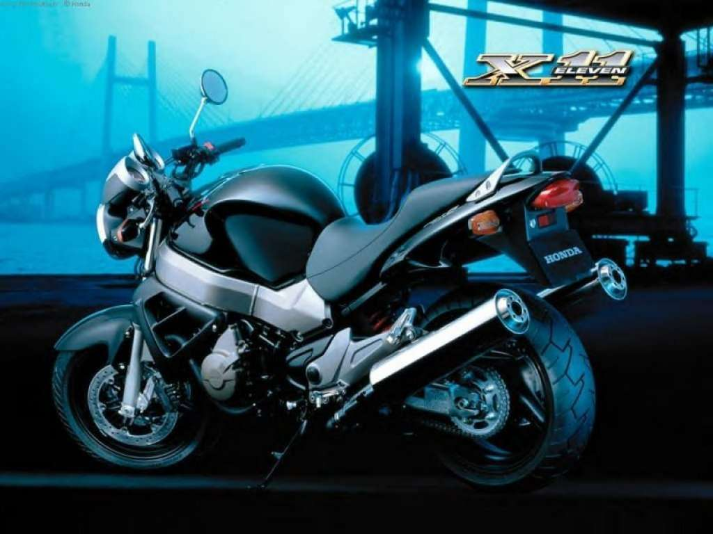 Honda Heavy Bikes |Bike n Bikes All About Bikes
