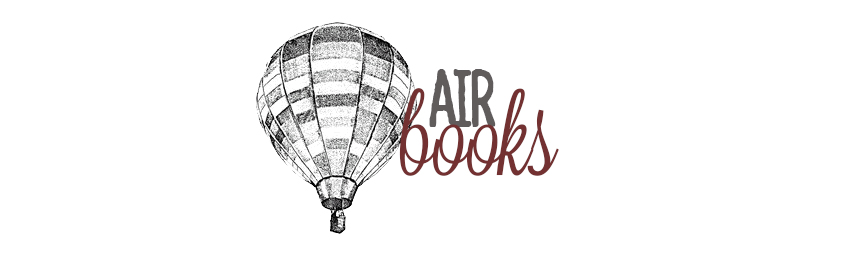 Air Books
