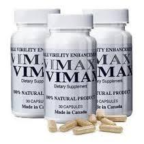 vimax,obat pembesar penis,pembesar penis,obat herbal,obat kuat,obat sex