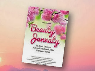 Beauty Jannaty