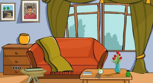 http://www.myhiddengame.com/escape-games/4383-my-new-house-escape.html