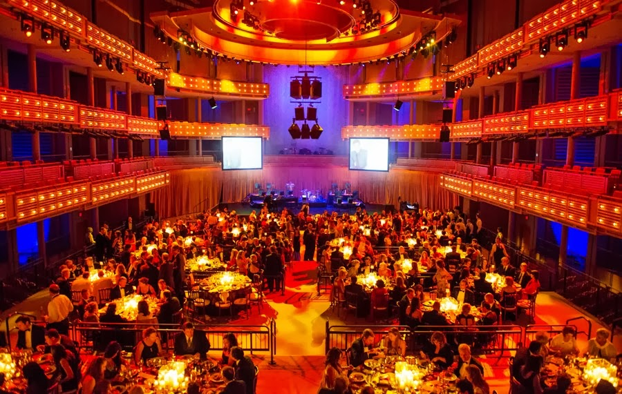 Adrienne Arsht Center for the Performing Arts em Miami