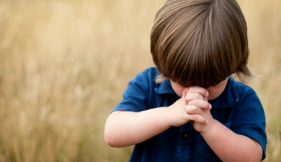 Prayer Resource for Schools: Prayers for the Beginning of ...