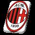 Tutorial CorelDraw; Logo AC Milan