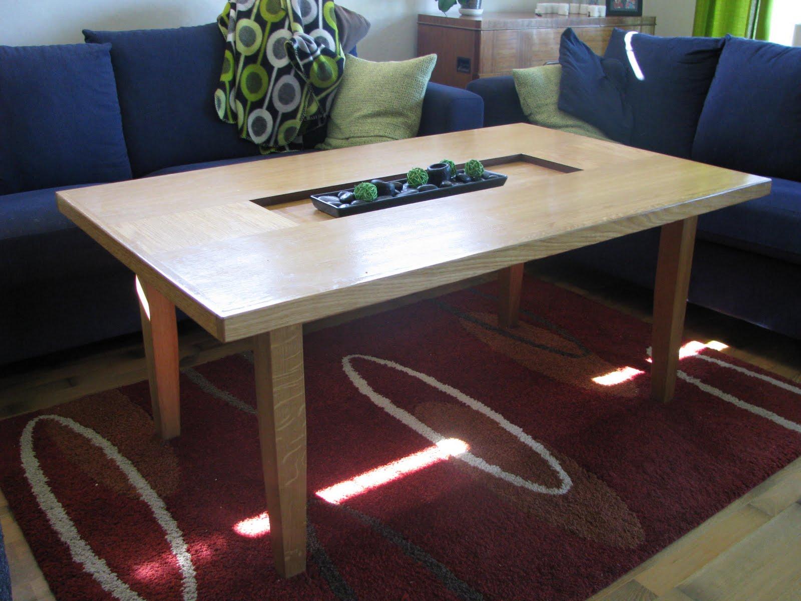 Hazzel: möbler, mdf och inredning