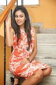 Actress Chandini glam pics-thumbnail-10