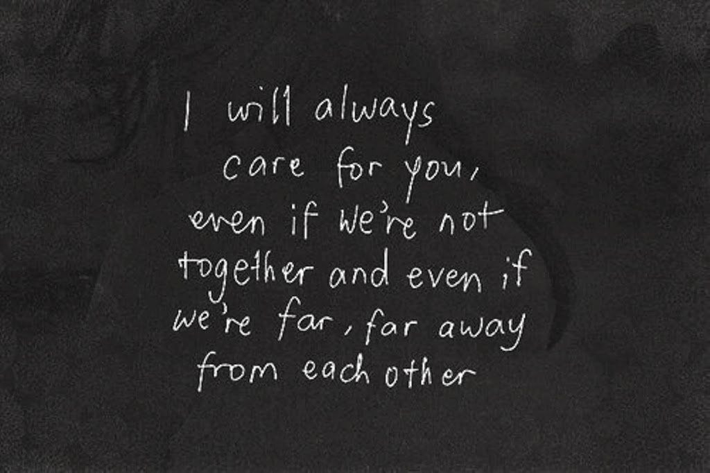 Depressing Love Quotes : collectionphotos 2017: Cool Sad Love Quotes 2014-2015