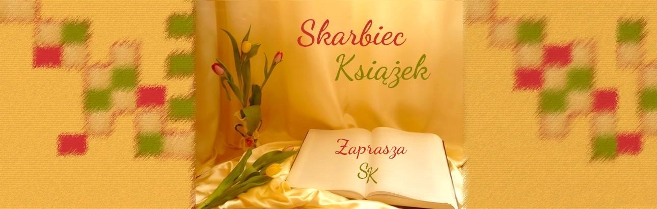 Skarbiec Książek