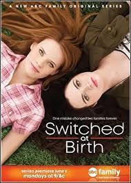 Assistir Switched At Birth 2 Temporada Online