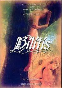 David Hamilton - Bilitis / Дэвид Гамильтон - Билитис.