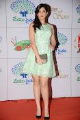 Deeksha seth glamorous photos-thumbnail-8