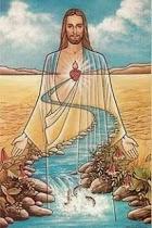 Mestre Jesus Cristo