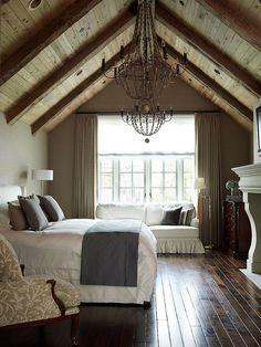 Arredamento country camera da letto country - Arredamento country camera da letto ...