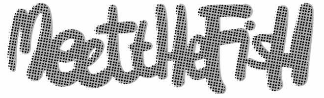 meetthefisH