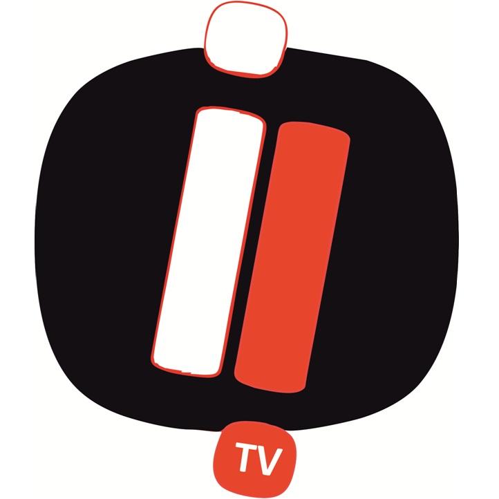 Online Vídeo Marketing,