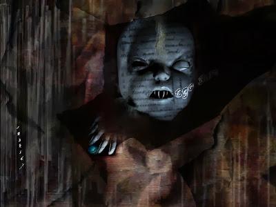 terror,medo,susto,horror,filmes