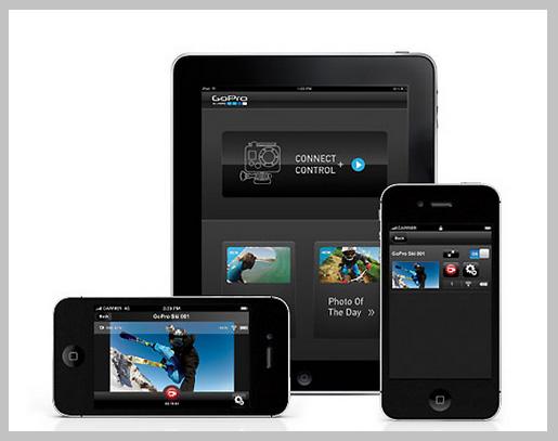 FREE DOWNLOAD: Aplikasi PDF Gratis Untuk Tablet Dan Smartphone