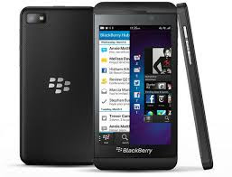 blackberry Daftar Harga BlackBerry September 2013