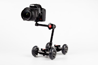 Creative Products and Functional Gadgets for Photographers (15) 15