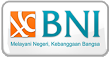 Rekening Bank Deposit BNI Champion Pulsa