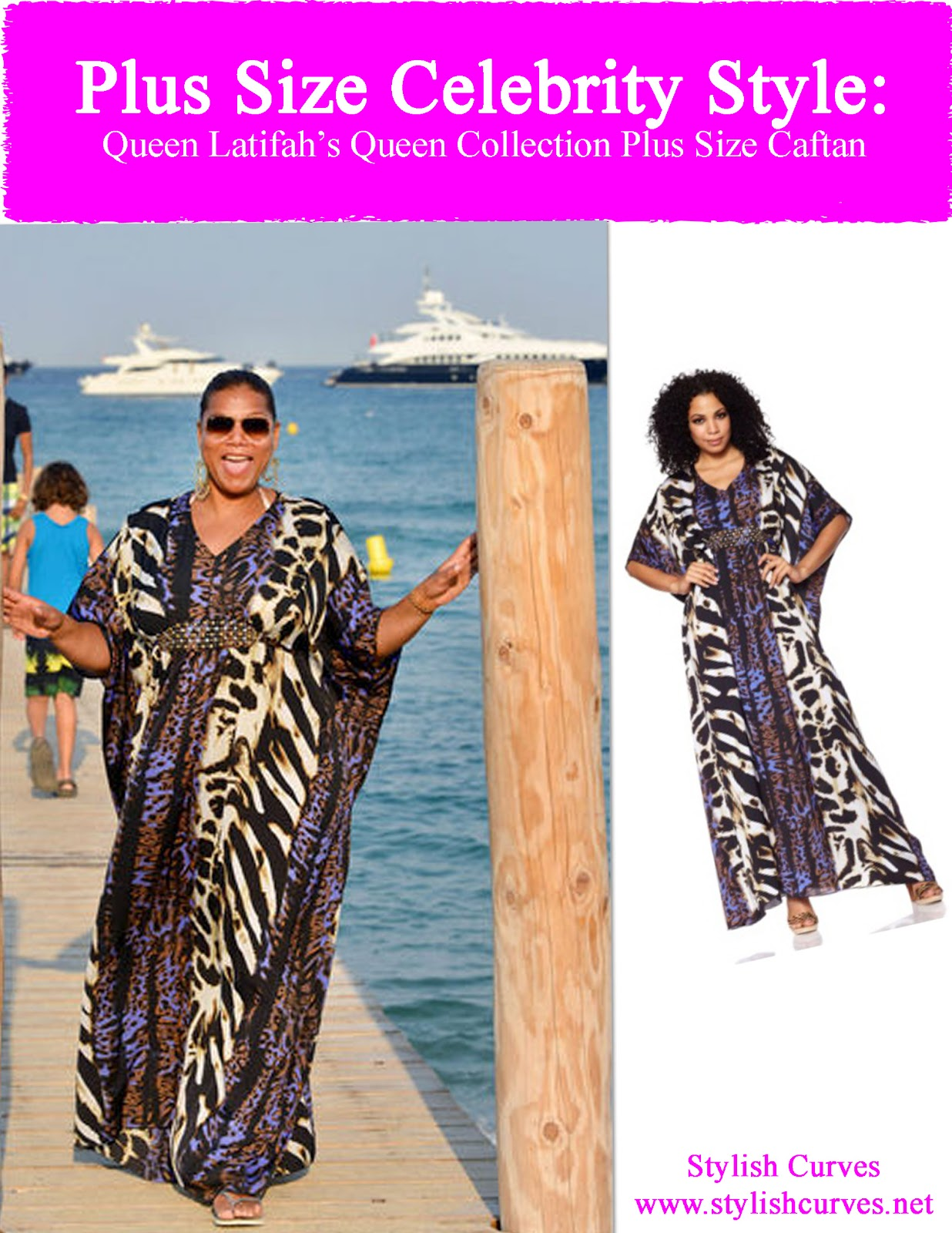 Plus Size Celebrities Plus Size Celebrity Style